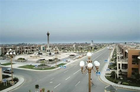 bahria town pakistan home bahria town lahore pakistan booking