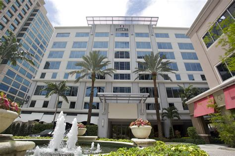 Sheds Fort Lauderdale by Cre Sources Historic Downtown Fort Lauderdale Office