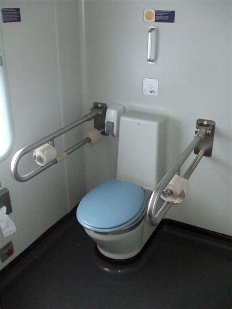 wie benutzt bidet benutzung bidet washroom on board eurocity