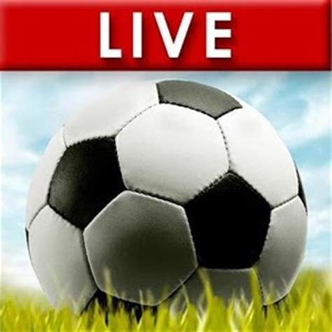 top 5 best football live score and streaming android apps