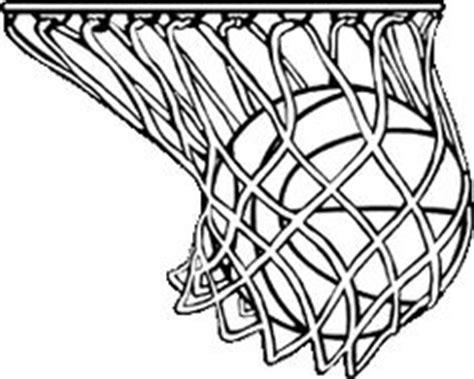 basketball net clipart basketball net vector clipart clipartxtras
