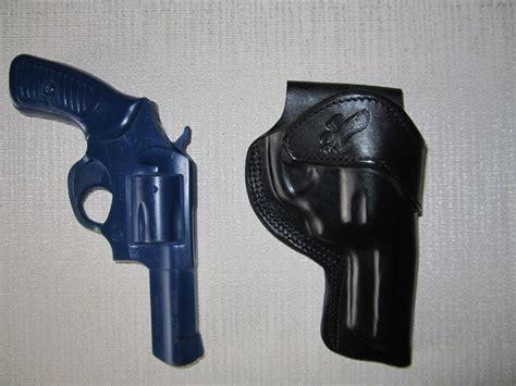 holster for ruger sp101 357 item 859 ruger sp101 357 mag with 3 quot barrel formed
