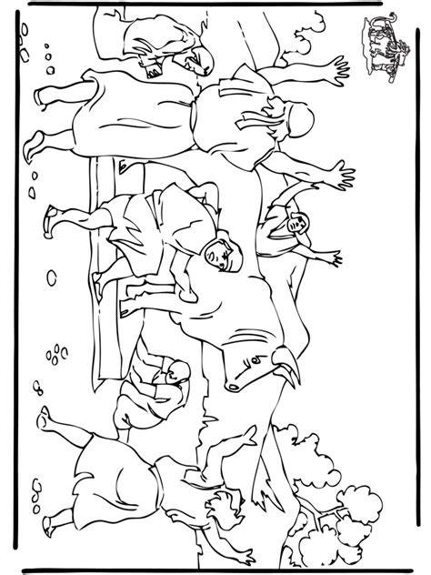 golden calf coloring page az coloring pages