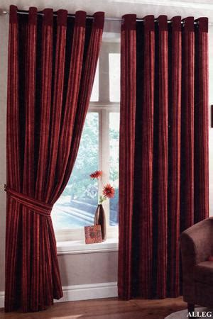 wine eyelet curtains allegro eyelet lined wine curtains harry corry limited