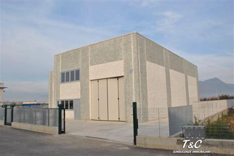 vendita capannoni torino vendita capannoni volvera volvera vendita localit 224 zona