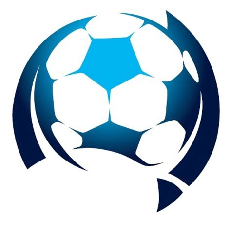 international football team logo 256x256 sorgusuna uygun