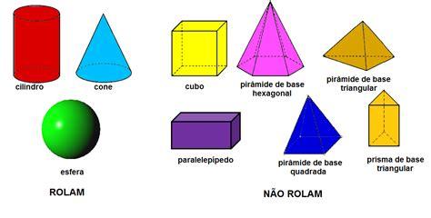 figuras geometricas nomes e imagens pin os solidos geometricos on pinterest