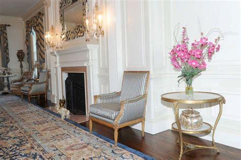 trump inspired home collection luxury topics luxury donald trump s greenwich villa luxury topics luxury