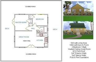 Good In Law Suite Designs #2: Modern-wood-house-plans-home-decor-qonser-24x24-cabin-designs-24x24-cabin-plans-with-loft-1024x665.jpg