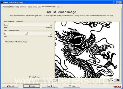 omax layout software download omax layout software ggetds