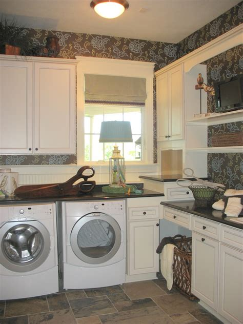 cool laundry rooms laundry room floor ideas cool rooms 2015