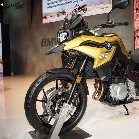 Bmw Motorrad 750 6 by 99 Best Bmw Motorrad Roma Images On