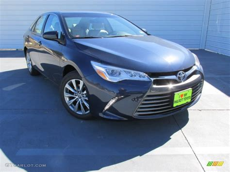 2015 camry colors 2015 parisian pearl toyota camry xle v6 101034227