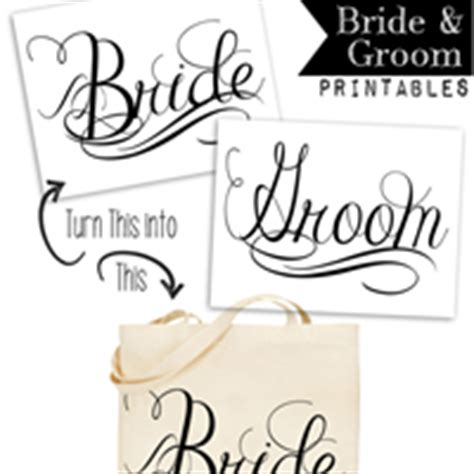 printable bridesmaid iron on large iron on transfers free pretty things for you