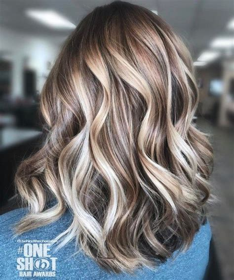 caramel hair color gray coverage best 25 cover gray hair ideas on pinterest gray hair