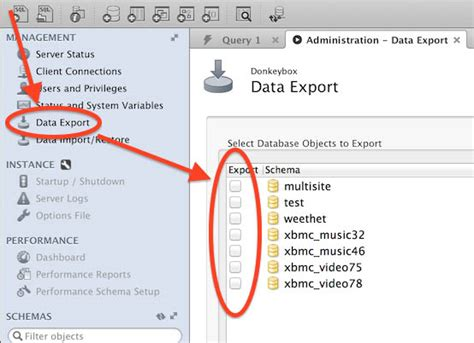 date format mysql save tweaking4all com mysql export and import data how to