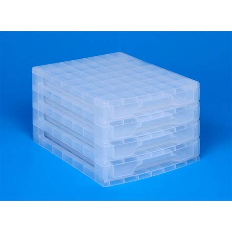 desktop storage drawers uk really useful box desktop organiser clear with 4 x 3 l