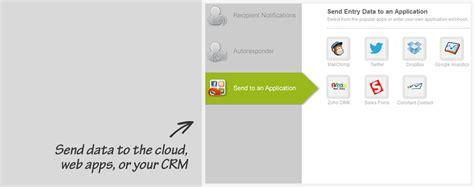 Build Online Survey - emailmeform online form builder online surveys web forms html autos weblog