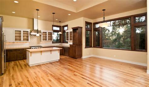Howell, Brighton, Ann Arbor   Carpet, Flooring, Hardwood