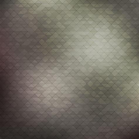 adobe illustrator diamond pattern geometric diamond background free vector in adobe