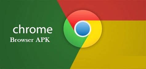 crhome apk chrome browser apk 39 0 2171 93 free