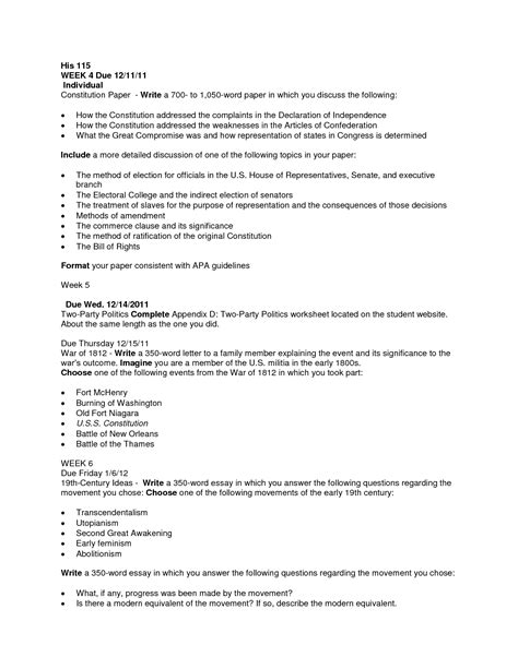 Creating The Constitution Worksheet Answers by 14 Creating The Constitution Worksheet Answers 12