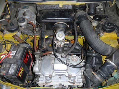 honda  coupe miles  engine  vehiclerebuilt engineclutch tran  sale