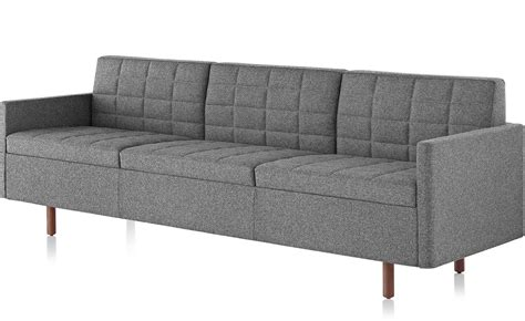 tuxedo sofa herman miller herman miller tuxedo sofa tuxedo sofa by geiger smart