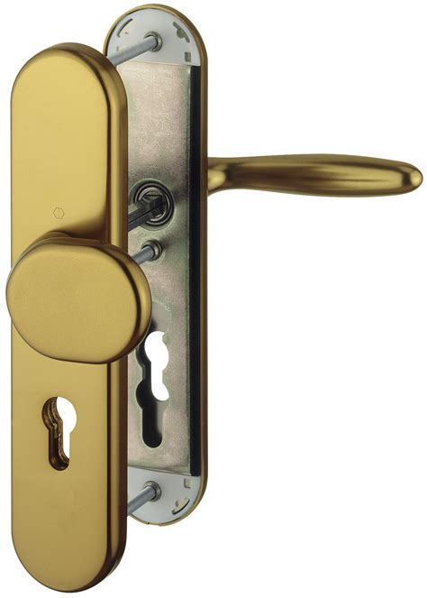 Door Knob Accessories by Entrance Door Accessories Uniwin Windows Doors