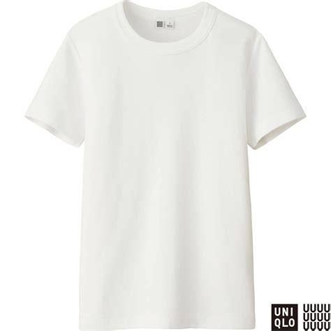 White Tshirt Kaos White Branded Tshirt white t shirt artee shirt