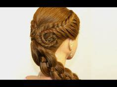 tutorial makeup natural ke kus 1000 images about braids womanbeauty1 and russian braids