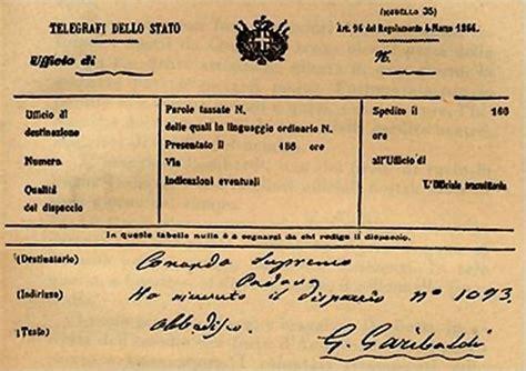 testo telegramma breve storia telegramma e telegrafo clickpost