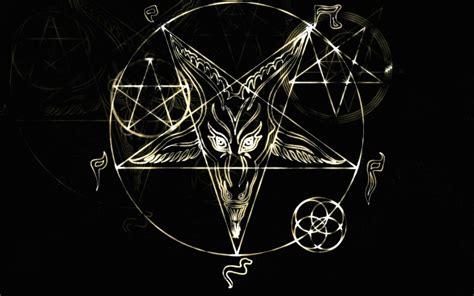 wallpaper black metal 666 hail satan wallpaper 57 images
