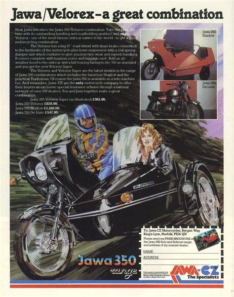 Poster Retro Otomotif 78 images about jawa on more photos vintage bikes and motorbikes
