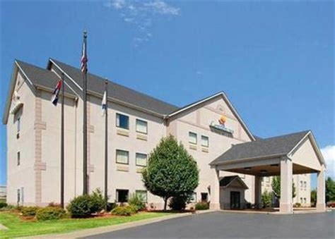 comfort inn grain valley comfort inn grain valley grain valley deals see hotel