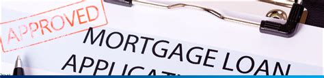 do i need a mortgage broker to buy a house the basics to consider for establishing issues in mortgage broker melbourne csl az
