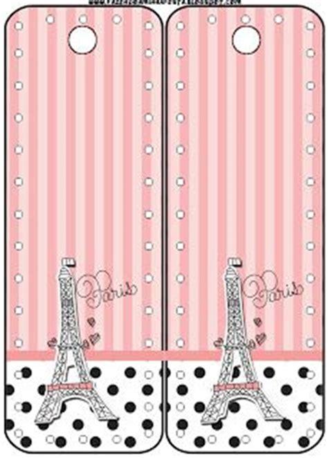 printable paris bookmarks 1000 images about paris on pinterest 15 anos paris