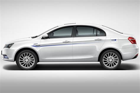 geely emgrand image geely emgrand ev size 1024 x 682 type gif