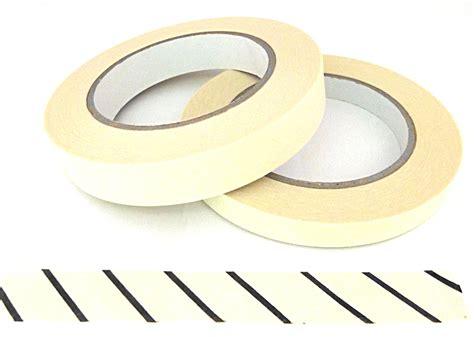 autoclave steam steralization indicator tape sterile 50m