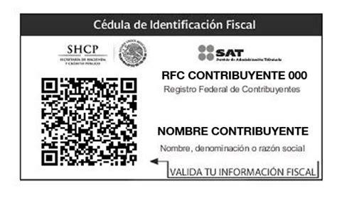 calcular impuesto de sellos capital federal descargar 191 c 243 mo imprimir la c 233 dula de identificaci 243 n fiscal