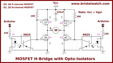 why are mosfets better than 28 images common cause of emi in power electronics the diode