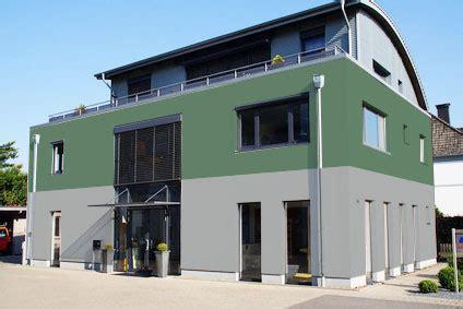 außenfarbe haus farbe einfamilienhaus trkis furthere info