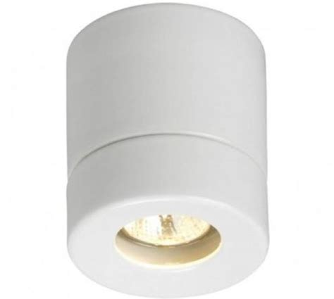 illuminazione da esterno ikea ikea illuminazione esterni skruv illuminazione a led
