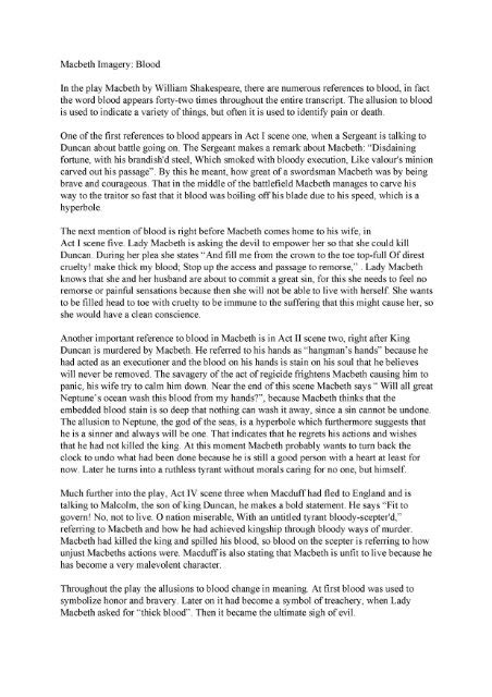 Best Phd Essay On Shakespeare by Help Writing Top Personal Essay On Shakespeare