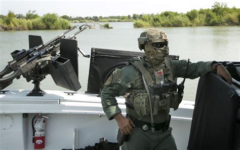 tow boat us salary some images of soldiers page 2