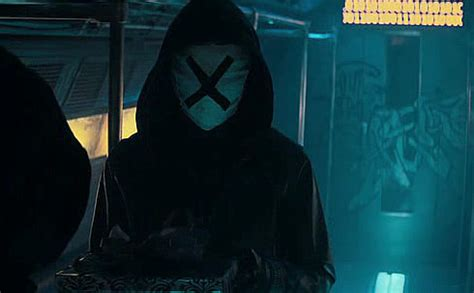 film who am i hacker popcorn bowl who am i kein system ist sicher 2014