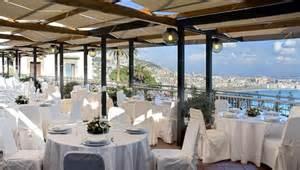 ristoranti lettere napoli hotel paradiso hotel matrimonio napoli