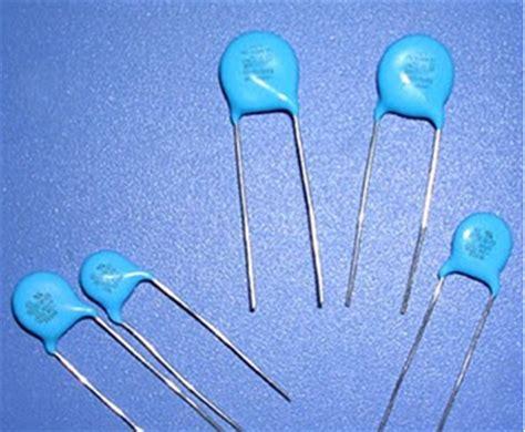 kapasitor 102 j otak pedot definisi dan pengertian kondensator kapasitor