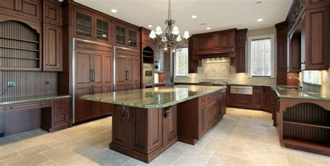 pvc kitchen cabinets pros and cons the pros and cons of melamine kitchen cabinets smart tips