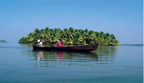 bekal boat house kasargod nileshwar kerala what are the best places to visit at kannur quora